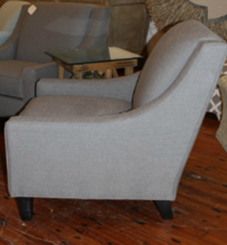 Hove chair adams furniture for Furniture hove