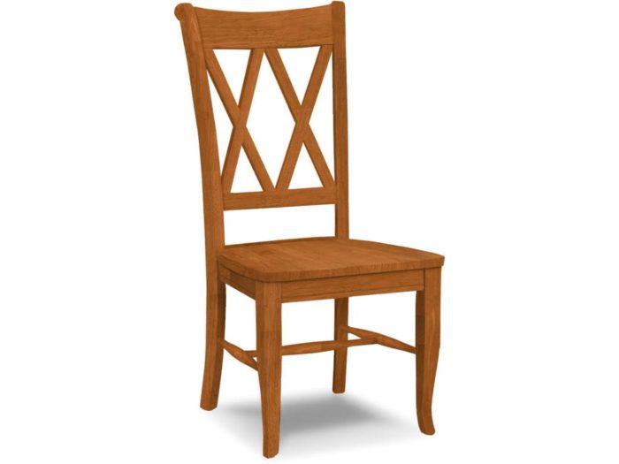 Huntingdon Chair