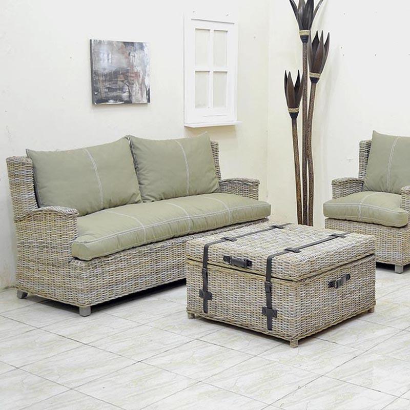 Online Furniture Catalog: Adams Furniture Online Design Catalog