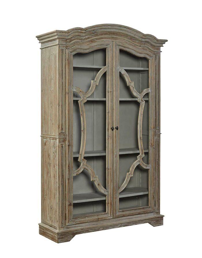 20717 1 Cabinet