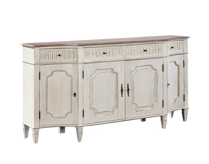 Sensational Adams Furniture Online Design Catalog Interior Design Ideas Grebswwsoteloinfo