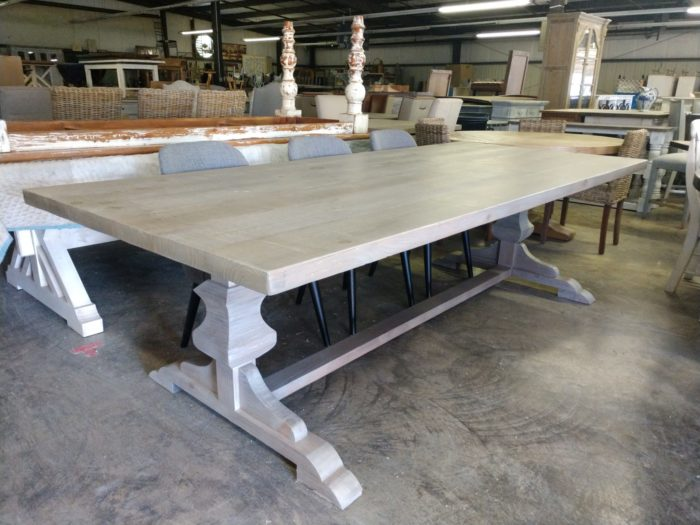 Dining Tables | Adams Furniture